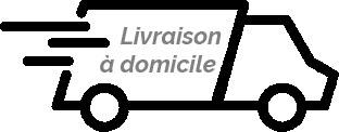 La Ruche Logisitque